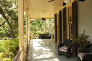 professional concrete porch contractor st peters missouri
