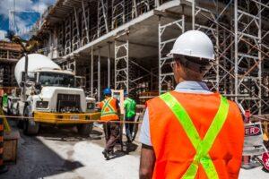 st peters missouri commercial concrete