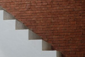 concrete stair contractor company st peters mo