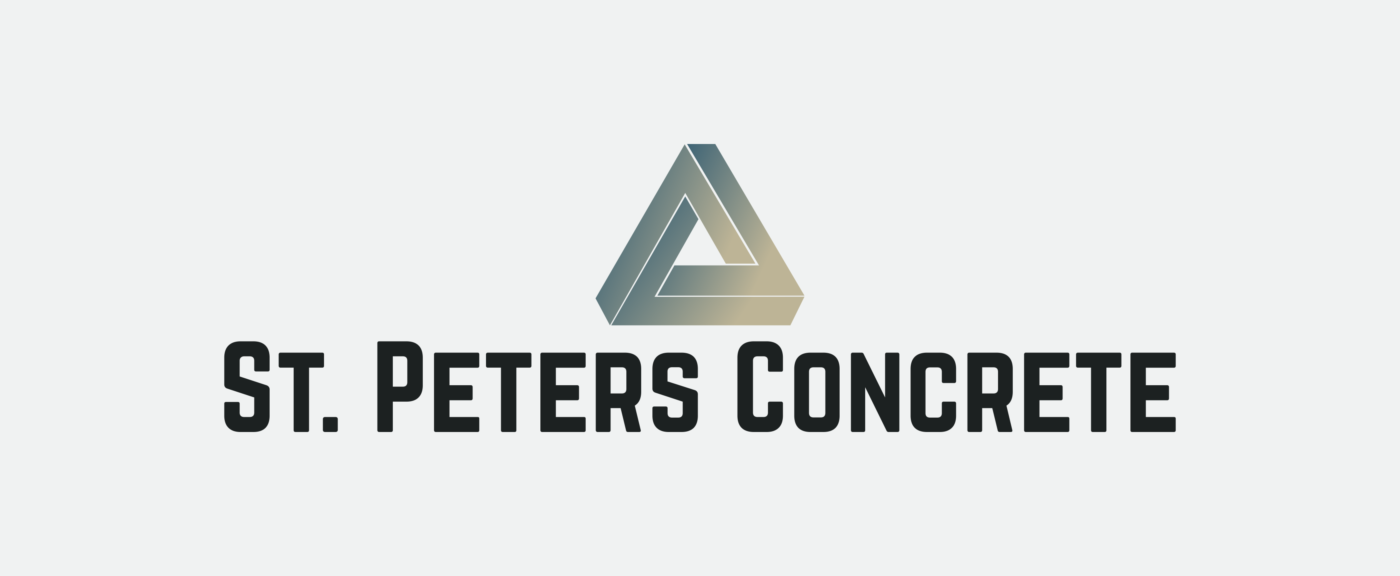 st peters concrete company professional contractor in missouri